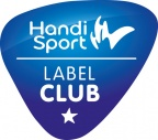 Label Club FFH