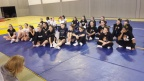 CheerCamp Nancy 03/02/19